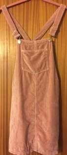 pink-pinafore-dress